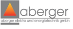 Elektro Aberger