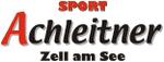 Sport Achleitner