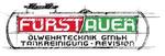 Ölwehrtechnik Fürstauer