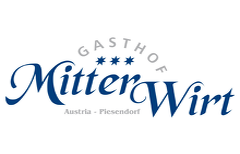 Gasthof Mitterwirt