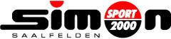 Sport 2000 Simon Saalfelden