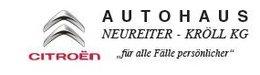 Autohaus Neureiter Kröll