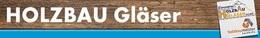 Holzbau Gläser