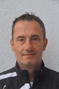 Wolfgang Pernecker