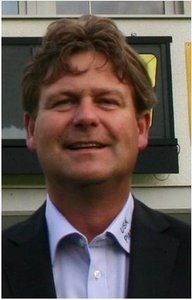 Bernd Ceol