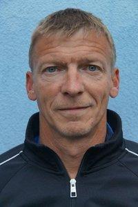 Uwe Deussen