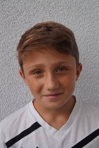 Andre Bertalanic