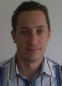 Andreas Zembacher