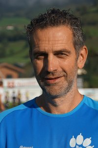 Francois Dophemont