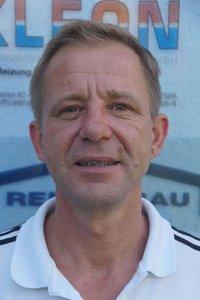 Franz Seiler