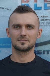 Gabor Sztancs