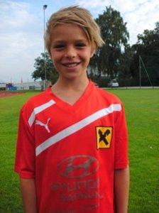 Jakob Gussnig