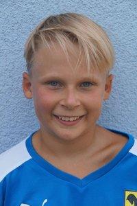 Lukas Nindl