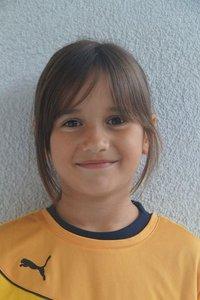 Mejra Delilovic