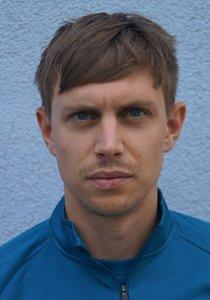 Stefan Buchner