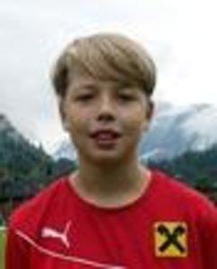 Valentin Schopf