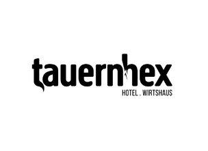 Logo Tauernhex2